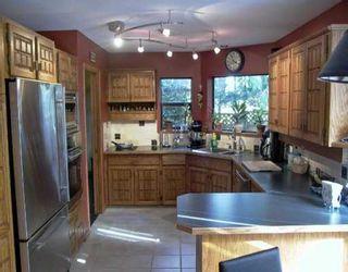 "Photo 4: 21576 124TH AV in Maple Ridge: West Central House for sale in ""SHADY LANE"" : MLS®# V613110"