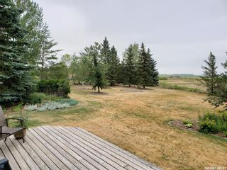 Photo 48: Johnson Acreage in North Battleford: Residential for sale (North Battleford Rm No. 437)  : MLS®# SK864499