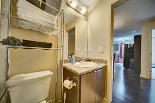 Photo 26: 141 1196 HYNDMAN Road in Edmonton: Zone 35 Condo for sale : MLS®# E4262588