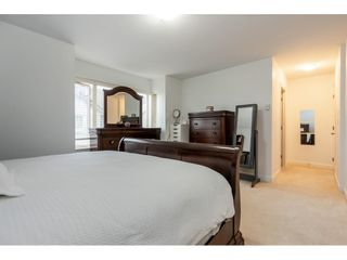 """Photo 14: 20 19219 67 Avenue in Surrey: Clayton Townhouse for sale in """"The Balmoral"""" (Cloverdale)  : MLS®# R2573957"""