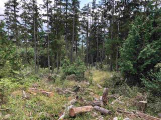 Photo 6: LOT 71 ALLEN CRESCENT in Pender Harbour: Pender Harbour Egmont Land for sale (Sunshine Coast)  : MLS®# R2430664