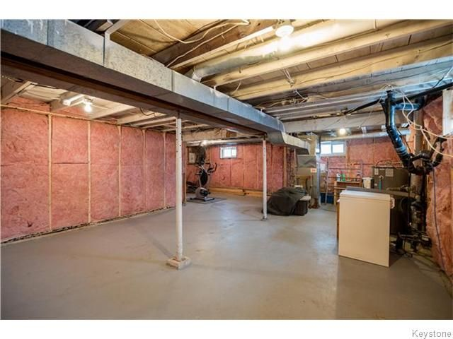 Photo 15: Photos: 8428 ROBLIN Boulevard in HEADINGLEY: Headingley South Residential for sale (South Winnipeg)  : MLS®# 1601053