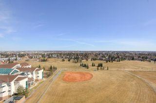 Photo 28: 1209 2755 109 Street in Edmonton: Zone 16 Condo for sale : MLS®# E4238872