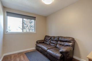 Photo 16: 18138 81 Avenue NW in Edmonton: Zone 20 Townhouse for sale : MLS®# E4239667