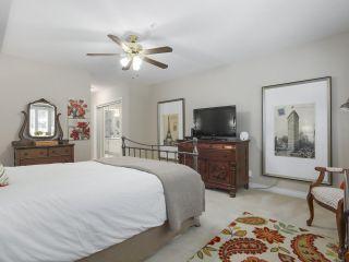 "Photo 14: 103 1250 55 Street in Delta: Cliff Drive Condo for sale in ""THE SANDOLLAR"" (Tsawwassen)  : MLS®# R2399217"