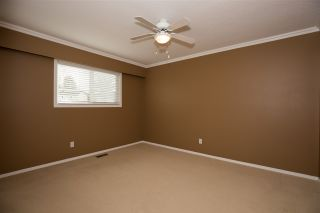 Photo 8: 31458 SPRINGHILL Place in Abbotsford: Abbotsford West House for sale : MLS®# R2330713