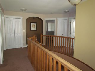 Photo 15: 46439 LEAR Drive in SARDIS: Promontory House for rent (Sardis)