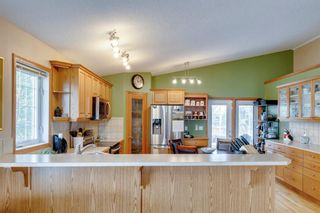 Photo 14: 144 Hillcrest Cape: Strathmore Detached for sale : MLS®# A1136732