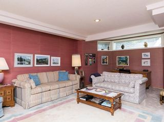 Photo 35: 33 PUMP HILL Landing SW in Calgary: Pump Hill House for sale : MLS®# C4133029