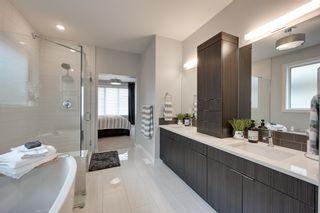 Photo 21: 4506 Westcliff Terrace SW in Edmonton: House for sale : MLS®# E4250962