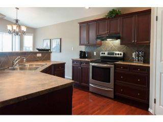 Photo 5: 78 Powder Ridge Drive in WINNIPEG: River Heights / Tuxedo / Linden Woods Residential for sale (South Winnipeg)  : MLS®# 1213397