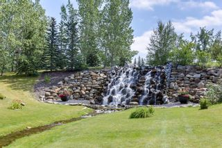 Photo 49: 1604 Chaparral Ravine Way SE in Calgary: Chaparral Detached for sale : MLS®# A1147528