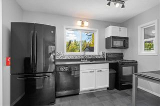Photo 8: 5040 Henderson Highway in St Clements: Narol Residential for sale (R02)  : MLS®# 202123412
