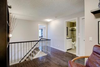 Photo 16: 7 12625 24 Street SW in Calgary: Woodbine Row/Townhouse for sale : MLS®# A1012796