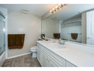 Photo 16: 107 13870 70 Avenue in Surrey: East Newton Condo for sale : MLS®# R2194946