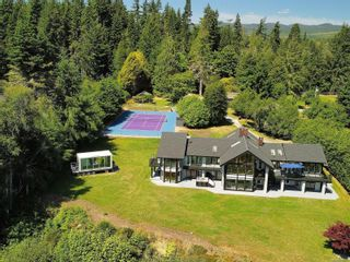 Photo 46: 9227 Invermuir Rd in : Sk West Coast Rd House for sale (Sooke)  : MLS®# 880216