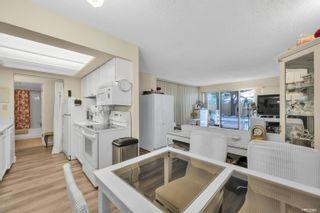 Photo 11: 104 1360 MARTIN Street: White Rock Condo for sale (South Surrey White Rock)  : MLS®# R2616951