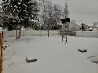 Photo 19: 4218 DAVIE Avenue in Prince George: Lakewood House for sale (PG City West (Zone 71))  : MLS®# R2535393