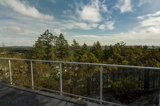 Photo 4: 2615 Ruby Crt in VICTORIA: La Mill Hill House for sale (Langford)  : MLS®# 699853
