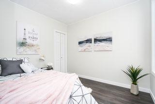 Photo 11: 1170 Garfield Street in Winnipeg: Sargent Park House for sale (5C)  : MLS®# 202026788