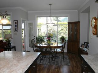 Photo 9: 20 21293 LAKEVIEW Crescent in Hope: Hope Kawkawa Lake Townhouse for sale : MLS®# R2596395