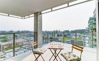 Photo 18: 1601 5782 BERTON Avenue in Vancouver: University VW Condo for sale (Vancouver West)  : MLS®# R2336789