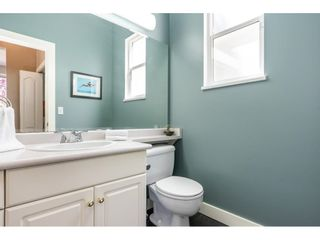 """Photo 16: 18525 64B Avenue in Surrey: Cloverdale BC House for sale in """"CLOVER VALLEY STATION"""" (Cloverdale)  : MLS®# R2591098"""