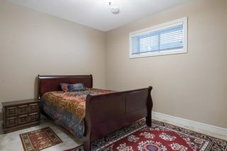 Photo 33: 68 Enchanted Way: St. Albert House for sale : MLS®# E4248696