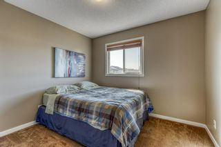 Photo 23: 1935 Reunion Boulevard NW: Airdrie Detached for sale : MLS®# A1090988