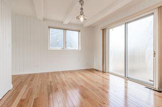 Photo 12: 12908 66 Avenue in Edmonton: Zone 15 House for sale : MLS®# E4261008