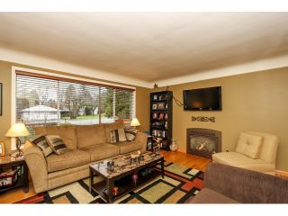 """Photo 3: 22078 CLIFF Avenue in Maple Ridge: West Central House for sale in """"WEST CENTRAL"""" : MLS®# V1103896"""
