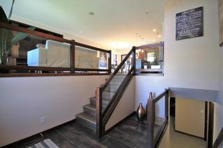 Photo 3: 346 Gerard Drive in St Adolphe: R07 Residential for sale : MLS®# 202113229
