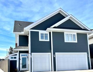 Photo 46: 9 Trasimeno Crescent SW in Calgary: Currie Barracks Detached for sale : MLS®# A1081880