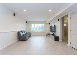 Photo 10: 770 CHILKO Drive in Coquitlam: Ranch Park House for sale : MLS®# R2177437