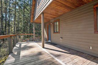 Photo 35: 855 Hope Spring Rd in : Isl Quadra Island House for sale (Islands)  : MLS®# 873398