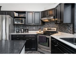 Photo 15: 8272 TANAKA TERRACE in Mission: Mission BC House for sale : MLS®# R2541982