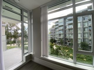 Photo 2: 308 3188 RIVERWALK Avenue in Vancouver: South Marine Condo for sale (Vancouver East)  : MLS®# R2602099