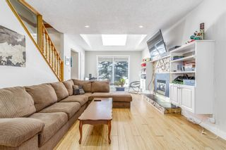 Photo 6: 150 Edgedale Way NW in Calgary: Edgemont Semi Detached for sale : MLS®# A1066272