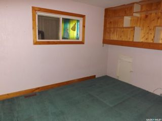 Photo 9: 606 Cherry Avenue in Roche Percee: Residential for sale : MLS®# SK863833