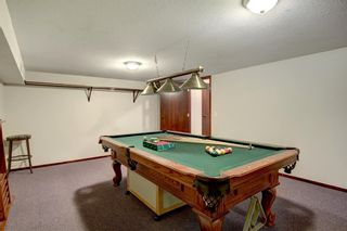 Photo 30: 136 Otter Street: Banff Detached for sale : MLS®# A1131955