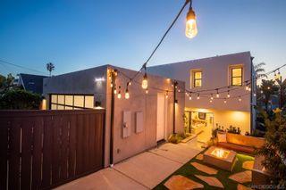 Photo 32: ENCINITAS House for sale : 5 bedrooms : 307 La Mesa Ave