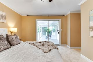 Photo 22: 1554 132B Street in Surrey: Crescent Bch Ocean Pk. House for sale (South Surrey White Rock)  : MLS®# R2612650