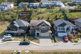 Photo 3: 5207 Dewar Rd in : Na North Nanaimo House for sale (Nanaimo)  : MLS®# 873655
