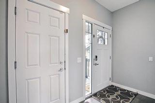 Photo 2: 35 EDINBURGH Court N: St. Albert House for sale : MLS®# E4255230