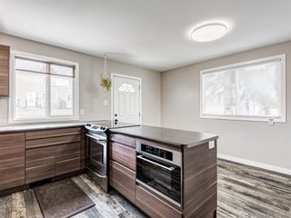 Photo 18: 380 2211 19 Street NE in Calgary: Vista Heights Row/Townhouse for sale : MLS®# A1101088