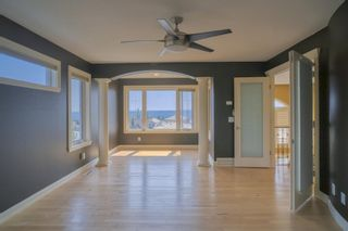 Photo 27: 218 Sienna Park Bay SW in Calgary: Signal Hill Detached for sale : MLS®# A1132920