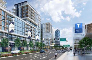 Photo 24: 8160 McMyn Way in Richmond: Condo for rent : MLS®# AR156