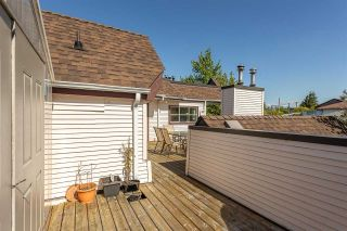 """Photo 27: 403 3668 RAE Avenue in Vancouver: Collingwood VE Condo for sale in """"RAINTREE GARDENS"""" (Vancouver East)  : MLS®# R2585292"""