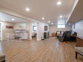 Photo 22: 7266 Beaver Creek Rd in : PA Port Alberni House for sale (Port Alberni)  : MLS®# 854468