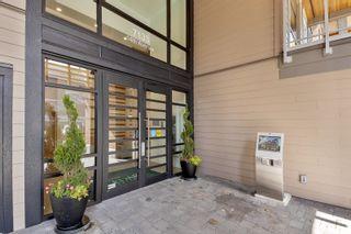"Photo 4: 308 7133 14TH Avenue in Burnaby: Edmonds BE Condo for sale in ""CEDAR CREEK"" (Burnaby East)  : MLS®# R2619636"